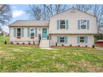 700 Archdale Drive Charlotte, NC MLS# 3647847