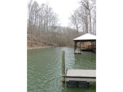 216 S Harbor Watch Drive Statesville, NC MLS# 3647897
