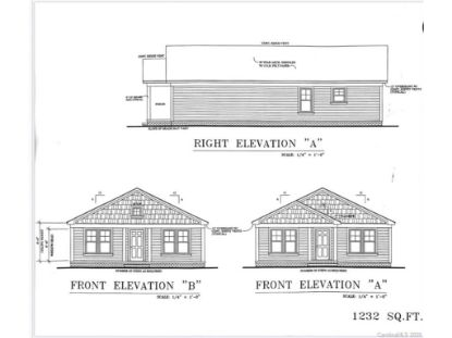 1956 SW Coley Street Concord, NC MLS# 3647965