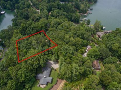 V/L Forest Lake Heights Drive Nebo, NC MLS# 3647997