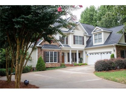 137 Palomino Trail Rutherfordton, NC MLS# 3648063