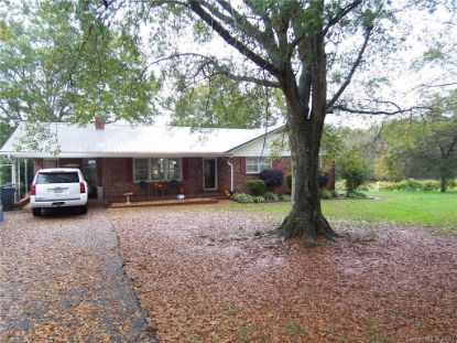 3420 Old Lincolnton Road Shelby, NC MLS# 3648091