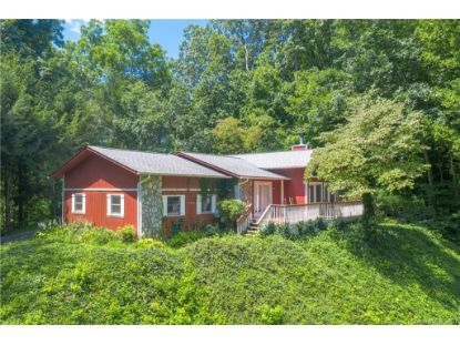123 Long Drive Maggie Valley, NC MLS# 3648193