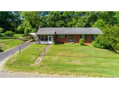 1215 Chronicle Avenue Gastonia, NC MLS# 3648341
