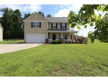 2810 Eagle View Lane Monroe, NC MLS# 3648384