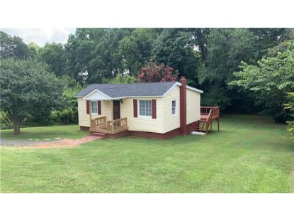 4405 Titman Road Gastonia, NC MLS# 3648408