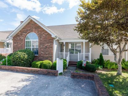 34 N Woodridge View Court Hendersonville, NC MLS# 3648454