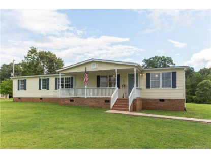 123 Pilch Road Statesville, NC MLS# 3648476