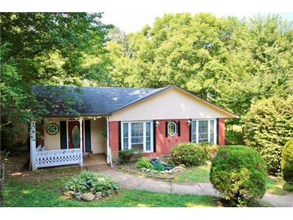 209 Melody Circle Swannanoa, NC MLS# 3648517