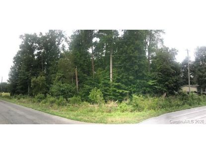 00 Joe Lentz Road Salisbury, NC MLS# 3648576