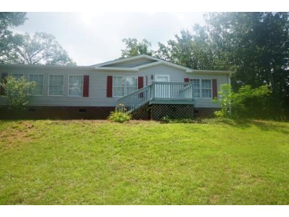 1274 Brannock Smith Drive Hickory, NC MLS# 3648591