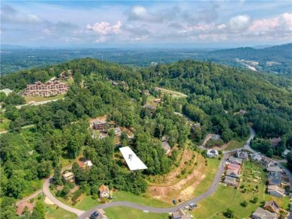 23 Acadia Drive Asheville, NC MLS# 3648661