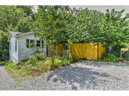 328 Old County Home Road Asheville, NC MLS# 3648752