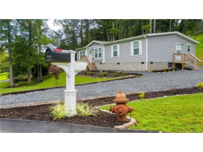565 Valley Road Spruce Pine, NC MLS# 3648847