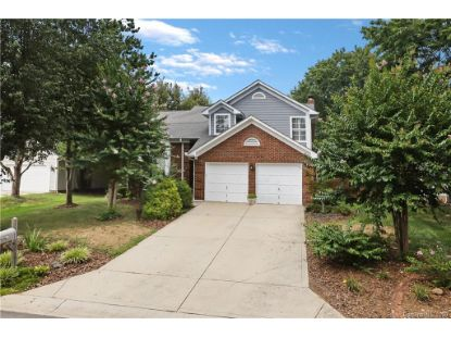 6815 Oldecastle Court Charlotte, NC MLS# 3648902