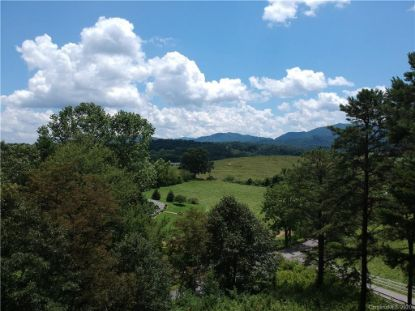 Lot 4 Morrow Mountain Road Waynesville, NC MLS# 3649082