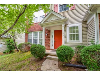 1534 Rumstone Lane Charlotte, NC MLS# 3649167