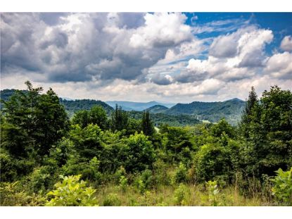 Lot 5 Mary Gray Drive Clyde, NC MLS# 3649190