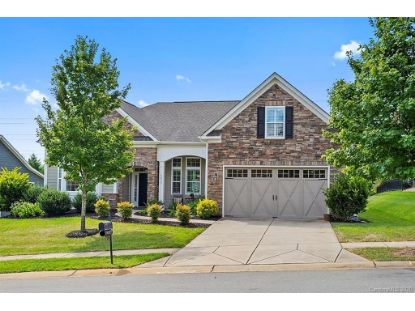 9219 River Walk Way Charlotte, NC MLS# 3649252