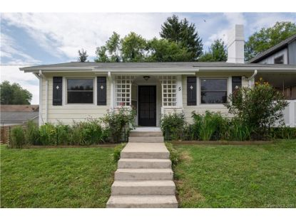 5 Oakley Road Asheville, NC MLS# 3649276