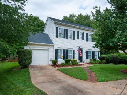 9107 Royal Highlands Court Charlotte, NC MLS# 3649310