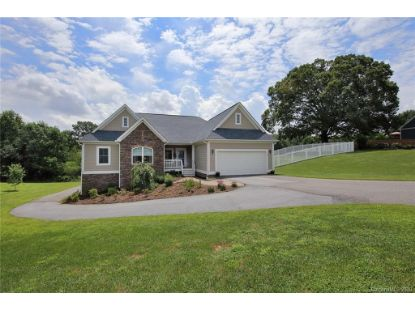 74 Lone Oak Drive Mills River, NC MLS# 3649316