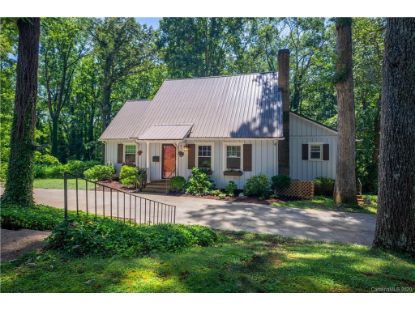 307 Walton Road Morganton, NC MLS# 3649336