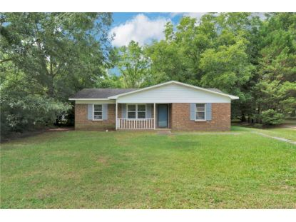 209 Williams Street Wingate, NC MLS# 3649522