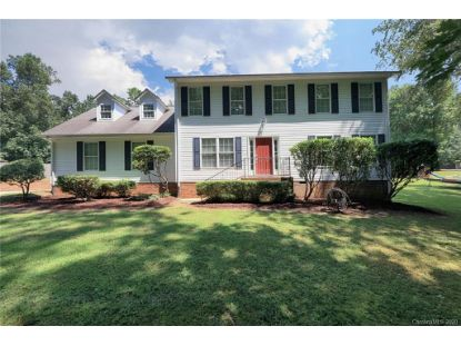 167 Shady Cove Road Troutman, NC MLS# 3649561