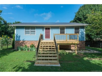 144 Pebblebrook Street Clyde, NC MLS# 3649566