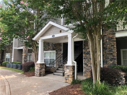300 Vista Lake Drive Candler, NC MLS# 3649643
