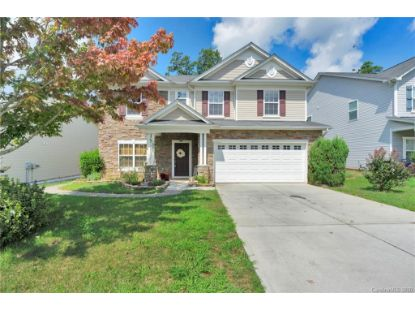 407 Bougainvillea Court Monroe, NC MLS# 3649686