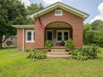 88 Woodlawn Circle Clyde, NC MLS# 3649689