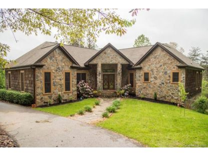 1137 Clearwater Drive Nebo, NC MLS# 3649693