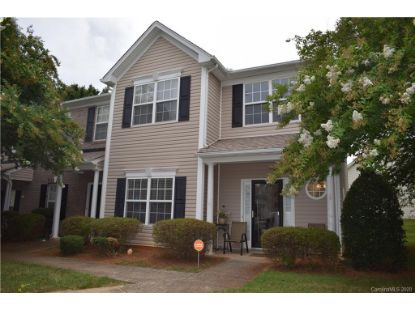 4337 Glenlea Commons Drive Charlotte, NC MLS# 3649761