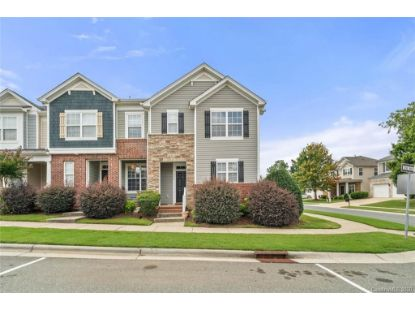 127 Walnut Cove Drive Mooresville, NC MLS# 3649774