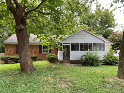 1771 Old West Lane Gastonia, NC MLS# 3649811