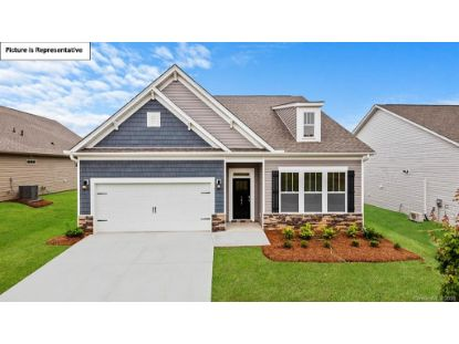 177 Yellow Birch Loop Mooresville, NC MLS# 3649937