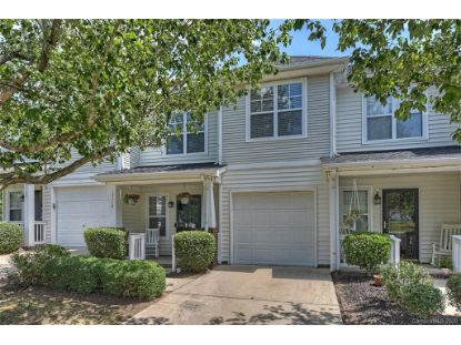 7118 Tom Castain Lane Charlotte, NC MLS# 3649947