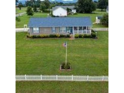 89 Brett Will Court Taylorsville, NC MLS# 3650078