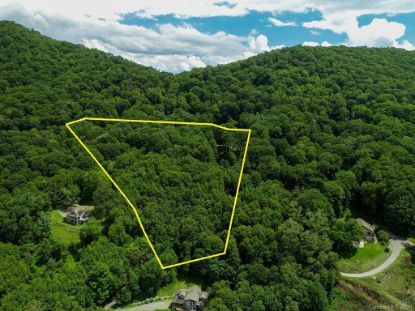 000 Beatty Spring Trace Waynesville, NC MLS# 3650153