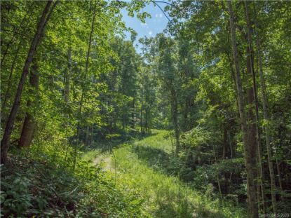 248 High Hickory Trail Trail Swannanoa, NC MLS# 3650314