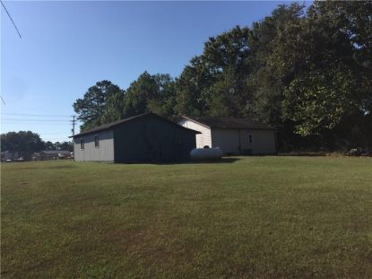 3427 Springs Road Hickory, NC MLS# 3650356