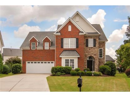 13915 Mill River Lane Charlotte, NC MLS# 3650371