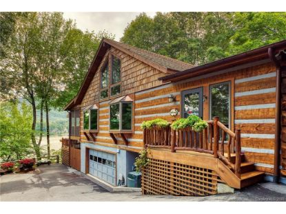 1101 Cold Mountain Road Lake Toxaway, NC MLS# 3650403