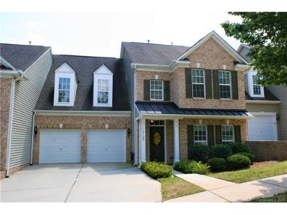 10120 Linksland Drive Huntersville, NC MLS# 3650421
