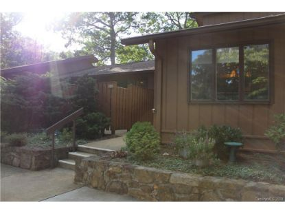 101 Crowfields Drive Asheville, NC MLS# 3650427