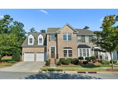 14835 Rocky Top Drive Huntersville, NC MLS# 3650488