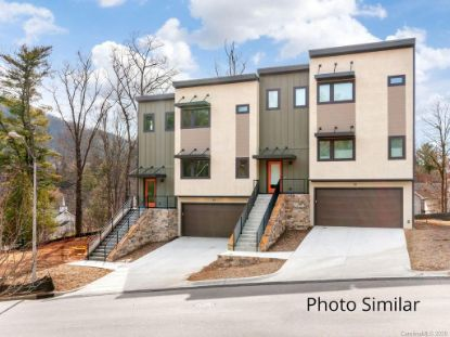 35 Macallan Lane Asheville, NC MLS# 3650608