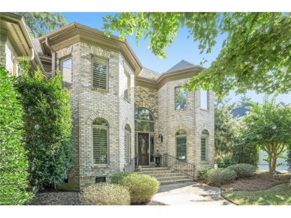 10518 Flennigan Way Charlotte, NC MLS# 3650857